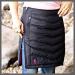 Minne-Skirt